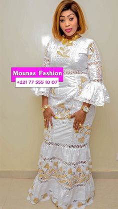 Modern African Print Dresses, African Lace Dresses, African Print Fashion, Africa Fashion, Tribal Fashion, African Fashion Dresses, Fashion Outfits, African Attire, African Wear