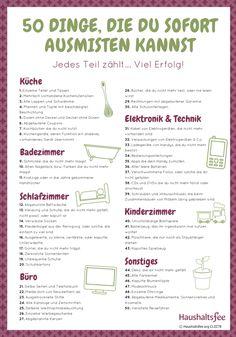 How you can benefit from budget fairy - Ausmisten Kleiderschrank - Budgeting Fee Du Logis, Genius Ideas, Ideas Para Organizar, Budget Planer, Flylady, Konmari, Home Hacks, Getting Organized, Housekeeping