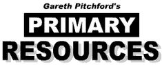 Primary Resources - Free teaching resources, lesson plans, teaching ideas & worksheets for primary and elementary teachers UK site Sharon at St Marys uses. Primary Resources, Primary Teaching, Free Teaching Resources, Teaching Social Studies, Primary Education, Teaching Strategies, School Resources, Teacher Resources, Teaching Ideas