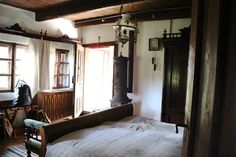5 Romania, Oversized Mirror, Sweet Home, Lost, Bed, Places, Furniture, Home Decor, Decoration Home