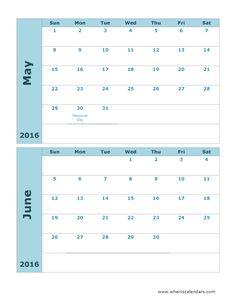 November  Kannada Kalnirnay Calendar   Kannada Kalnirnay