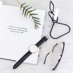 "coconuty: "" Boho blog.Come and chat! "" v o g u i f i e d"