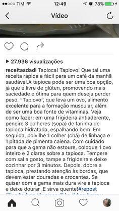 TAPIOVO