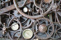 http://images.fineartamerica.com/images-medium-large/steampunk-gears-mandi-howard.jpg