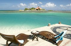 Sandals and Beaches Vacation Giveaway. Visit GiveawayHop.com for more #sweepstakes and #giveaways