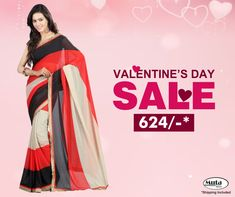 Have you made your Valentine's Day Purchase? If not yet, check Muta fashion collection here. Online Shopping For Women, Online Fashion Stores, Formal Wear, Casual Wear, Textile Market, Kids Lehenga, Western Tops, Georgette Fabric, Fabric Shop