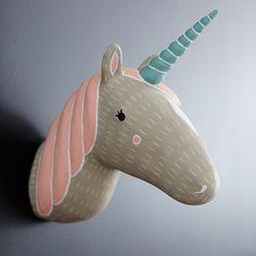 unicorns plush and pottery barn kids on pinterest. Black Bedroom Furniture Sets. Home Design Ideas