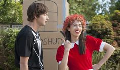 Image result for haters back off miranda and patrick