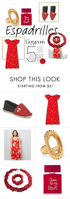 """Close to my heart"" by cschorr-1 on Polyvore featuring 1789 Cala, Hatch, New Look, Chloé, Bling Jewelry and Bella Freud"