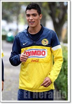 Raul Jimenez ♥
