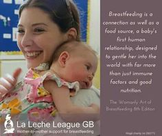 L Breastfeeding Pictures, First Humans, Wellness, Relationship, Beautiful, Breastfeeding Photos, Relationships