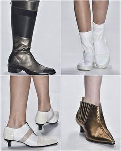 sapatos Archives - Futilish