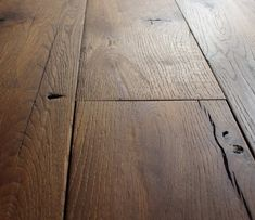 Antique French Oak Planks – milled from salvaged French oak beams A beautiful antique French oak floor – carefully milled from salvaged French…