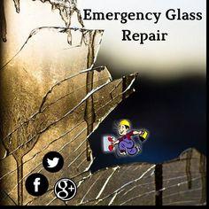 Window Repair, Near To You, Glass Repair, Window Glass, Store Fronts, Windows, Amazing, Window, Ramen