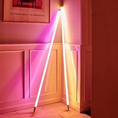 Лампа Neon / Hay / Hay