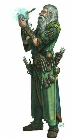 Tagged with medieval, inspiration, dnd, digital art, dungeons and dragons; Shared by D&D Inspiration Mega Dump Fantasy, Character Art, Character Inspiration, Fantasy Artwork, Character Portraits, Wizard, Alchemist, Art, Pathfinder Character