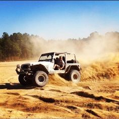 fun! re-pinned by JeepDreamsUSA.com