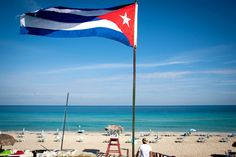 How to Travel to (and in) Cuba - The New York Times