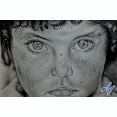 Child Dibujo a lápiz, boceto, figura humana, craneos. Pencil drawing, sketch, human body, drawing, ojos, arte  Andrés Jaimes