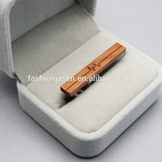 Fashion Wood Tie Clip & Mens Tie Bar & Fashion Tie Pin Tpw002 - Buy Tie Clip,Tie Bar,Tie Pin Product on Alibaba.com Fundraising Ideas, Tie Clip, Bar, Shop, Accessories, Style, Products, Fashion, Swag