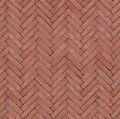 25 Ideas De Texturas Texturas Disenos De Unas Textura 3d