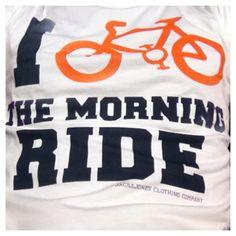 Bike is fashion :-) Enpleinfair.blogspot.it