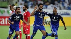 Al Nasr SC vs Al Salmiyah Soccer Live Stream - Kuwait Emir Cup