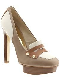 Womens high heel pumps | Piperlime | Piperlime