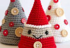 Idee regalo fatte a maglia