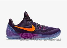 https://www.kengriffeyshoes.com/cheap-genuine-nike-zoom-kobe-venomenon-5-court-purple-total-orange-cave-purple-lastest-hab5zar.html CHEAP GENUINE NIKE ZOOM KOBE VENOMENON 5 COURT PURPLE TOTAL ORANGE CAVE PURPLE LASTEST HAB5ZAR Only $68.91 , Free Shipping!