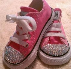 Items similar to Low top bedazzled converse chucks. Unisex.. Colors are  customizable. on Etsy cca735a7a