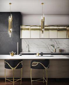 Draycott Pendant   Luxxu   Modern Design and Living