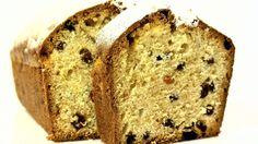 Ностальгический рецепт настоящего кекса. в 100 г - 397 ккал мука - 300 г сахар - 210 г яйца (без скорлупы) - 175 г масло сливочное - 220 г изюм мелкий - 220 ...