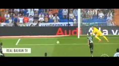 Real Madrid 2-0 Cordoba - Cristiano Ronaldo Goal - 25/08/2014 [Liga BBVA] Cristiano Ronaldo Goals, Real Madrid, Youtube, Sports, Cordoba, Hs Sports, Sport, Youtubers