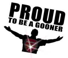 Arsenal Arsenal FC, we are by far the finest football team the world has ever seen......Arsenal FC.