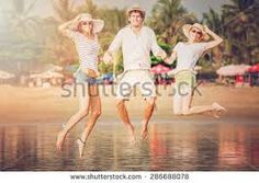 Image result for people having good times