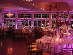 Cruiseport Gloucester Waterfront Weddings Massachusetts Wedding Venues 01930