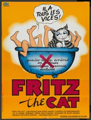 fritz the cat full movie online download