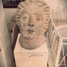 museoamman2