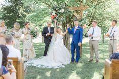 Wedding Bouquets, Wedding Flowers, Essense Of Australia Wedding Dresses, Wedding Ceremony, Wedding Day, Wedding Stills, Groom Style, Wedding Story, Ball Gowns