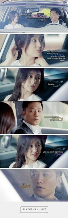 Thankfully I like Kim Jiwon's character in this better than I did in Heirs. Haha, this was a cute scene. The humor is subtle and witty ❤️ Descendants of the Sun Song Hye Kyo, Song Joong Ki, Korean Celebrities, Korean Actors, Seo Dae Young, Desendents Of The Sun, Sun Song, Korean Drama Quotes, Drama Fever