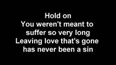 Rachael Yamagata - The Only Fault (with lyrics)