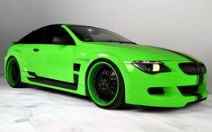 BMW_green-1230729