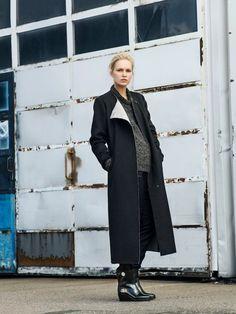 Julia Lundsten for Nokia wellies