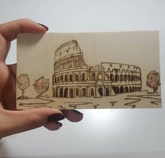Pyrography, Playing Cards, Playing Card Games, Woodburning, Game Cards, Playing Card