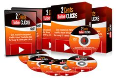 2 Cents Tube Clicks PLR By Jonathan Teng & Sharon Lai - Internet Marketing Success Marketing Software, Internet Marketing, Online Marketing, Marketing Training, Yout Tube, Seo Specialist, Video Advertising, Career Development, Private Label
