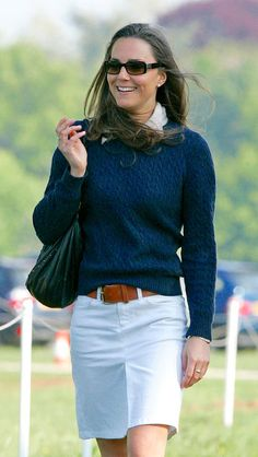 From College Co-ed to Future Queen: 10 Years of Princess Kate's Impeccable Style | People