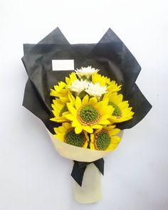 Casinoflower  Handmade for someone special Owner @fauzialazhan Line : fauzialazhan / wikepopianti19 / D22F97CD Pekanbaru - Indonesia