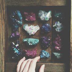 ☼ Mon ☯ Rêve ☾ : Photo