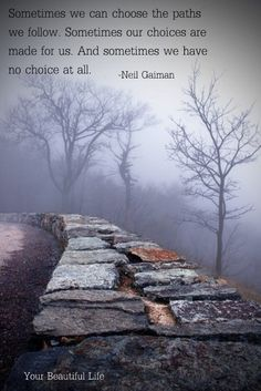 The Sandman - Neil Gaiman ❤️